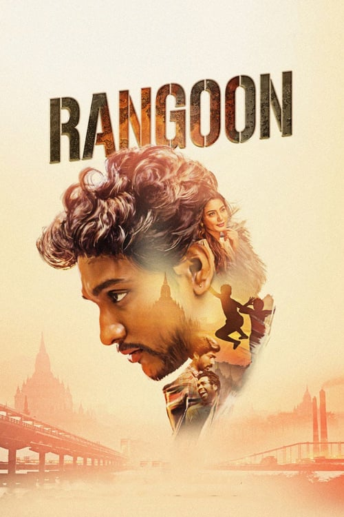 Rangoon Look at the page