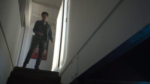 Assistir YOU S02E02 – 2×02 – Dublado