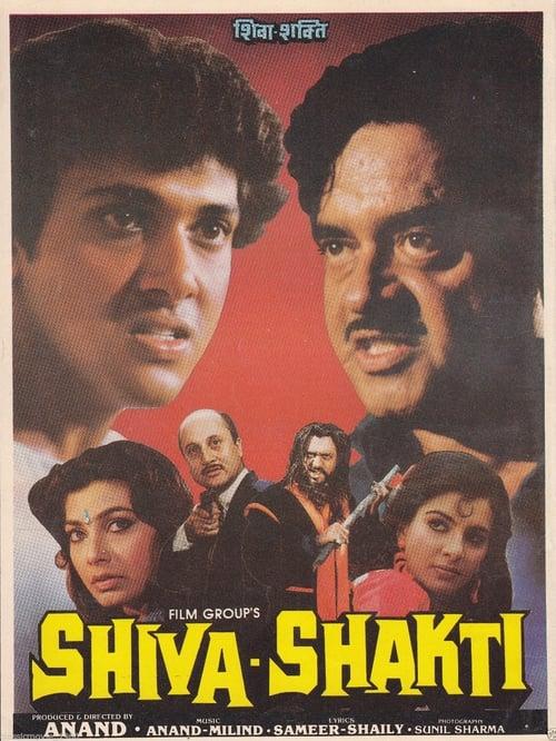 Ver Shiva Shakti En Línea