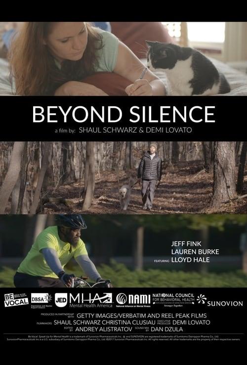 Assistir Beyond Silence Em Boa Qualidade Hd 720p