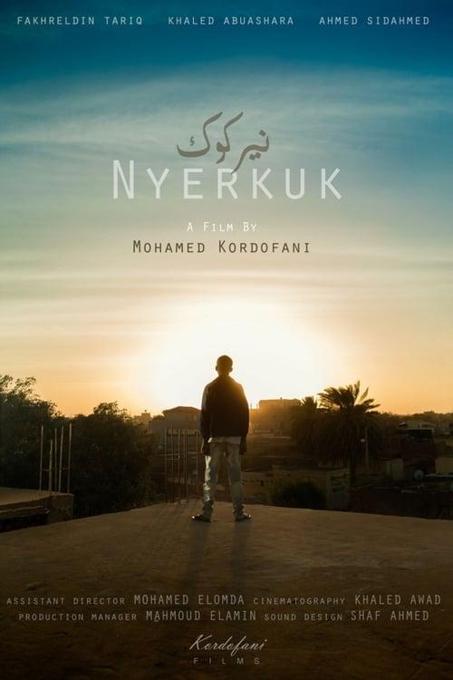 Sledujte Film Nyerkuk V Češtině Online