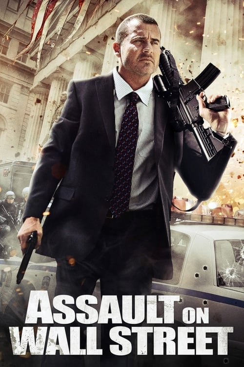 [HD] Assaut sur Wall Street (2013) vf stream