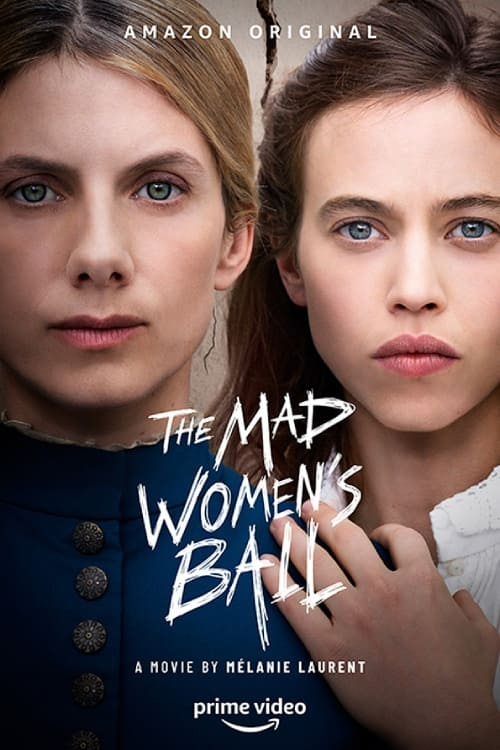 The Mad Women's Ball Watch Free
