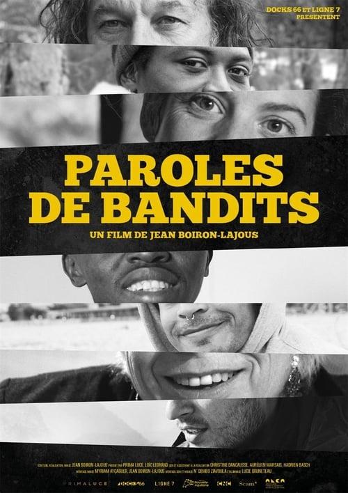 Watch Paroles de bandits Online Free Viooz