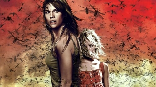 Subtitles The Reaping (2007) in English Free Download   720p BrRip x264