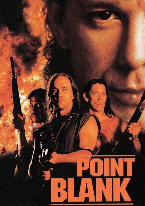 Point Blank (1998)