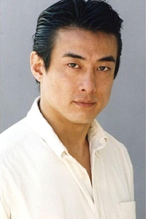 Taro Yamaguchi