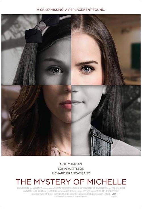 Film Long Lost Daughter Zcela Zdarma