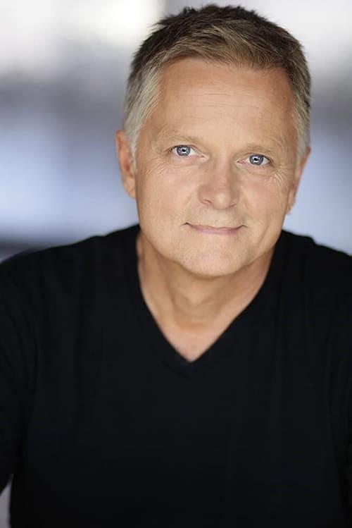 Dennis North