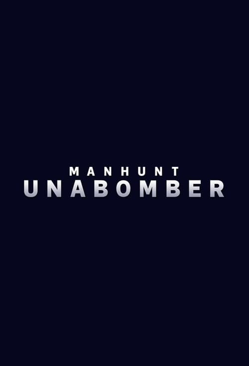 Image Manhunt : Unabomber