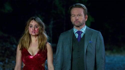 Assistir Insaciável S02E01 – 2×01 – Legendado