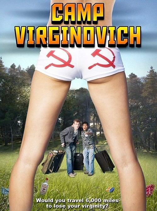 Regarde Le Film Camp Virginovich De Bonne Qualité