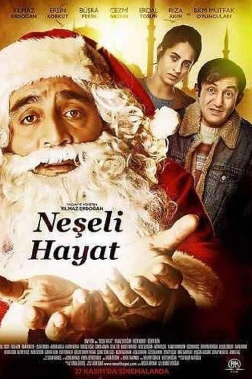 Watch Neşeli Hayat online