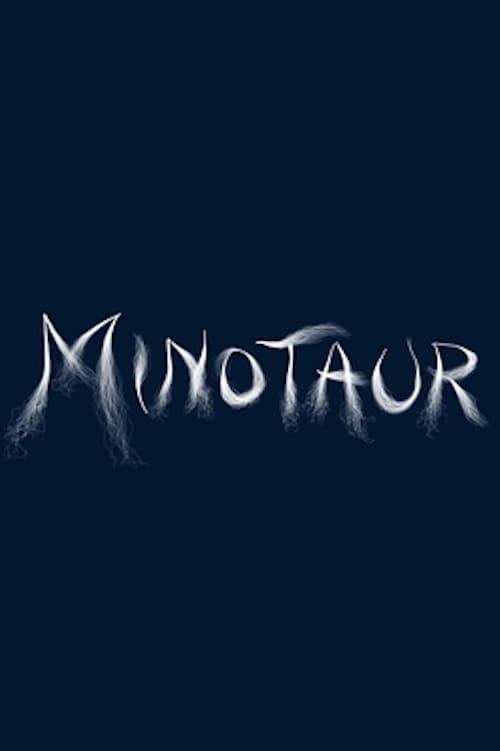 Minotaur (2014)
