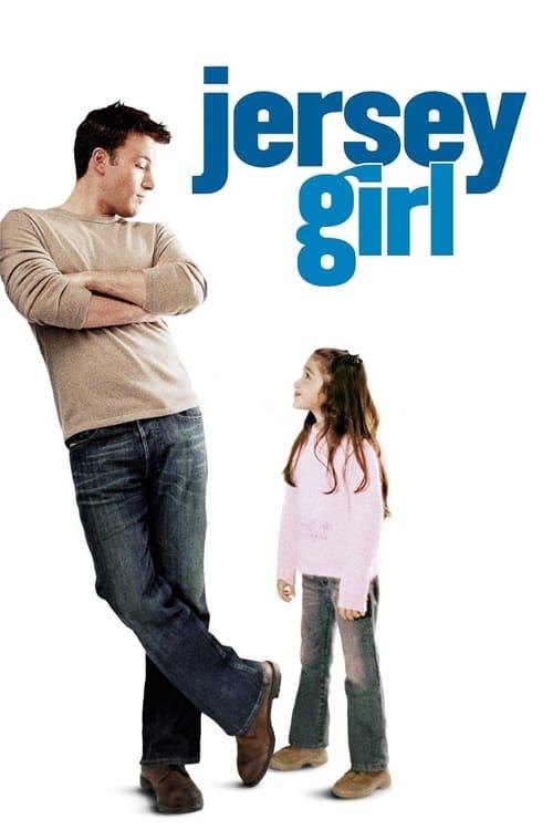 Jersey Girl