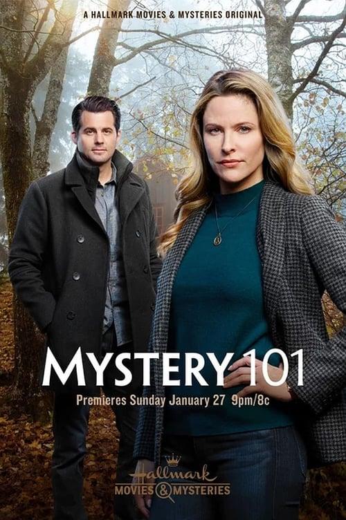 Mystery 101 2019
