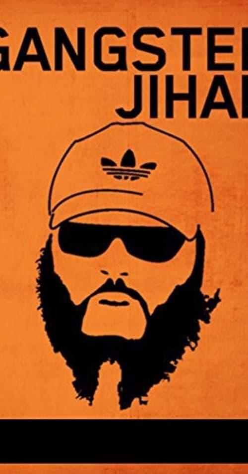 Gangster Jihad