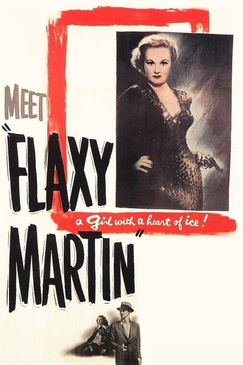 Película Flaxy Martin En Buena Calidad Hd 1080p