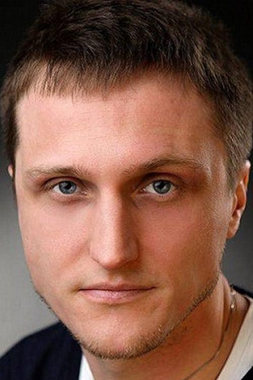 Vladimir Golitsyn