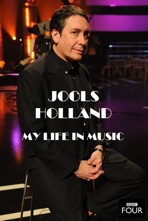 Regarder Jools Holland: My Life in Music Entièrement Dupliqué