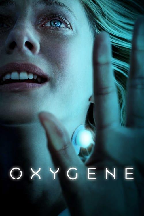 ✿ Oxygène (2021) ®