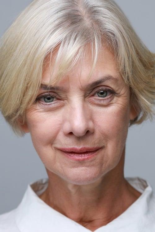 Diana Kent