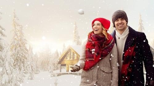 Inn Love by Christmas              2020 Full Movie