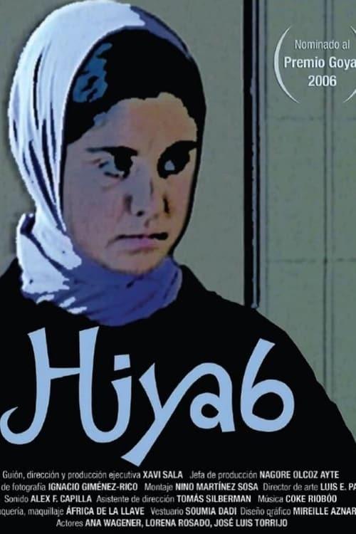 Ver Hiyab Gratis En Español