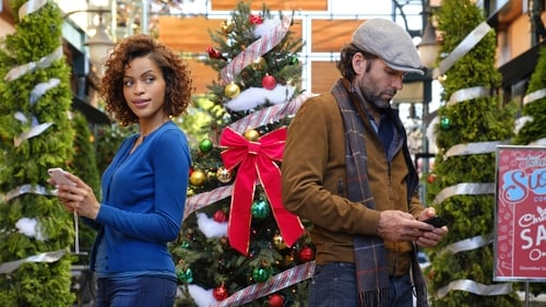 Deliver by Christmas Full Watch Online