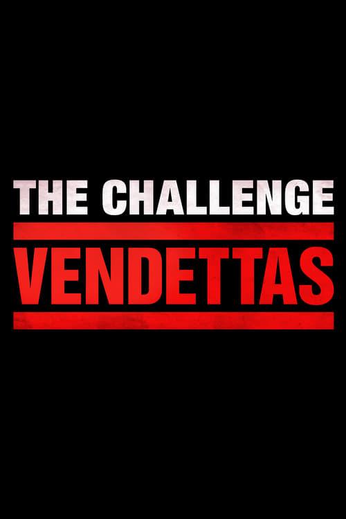 The Challenge (1998)