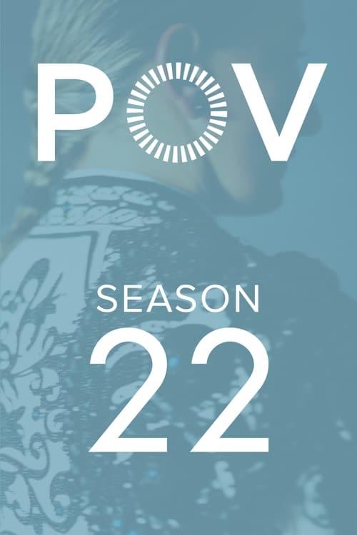 POV: Season 22