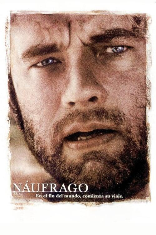 Imagen Náufrago
