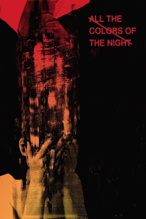 Ver pelicula Todas as Cores da Noite Online