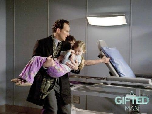 Assistir A Gifted Man S01E14 – 1×14 – Legendado