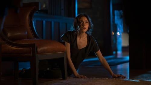 Assistir Charmed: Nova Geração S03E06 – 3×06 – Dublado