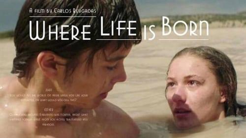 Where Life Is Born