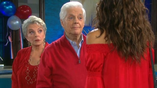 Days of Our Lives: Season 54 – Episode Thursday July 4, 2019