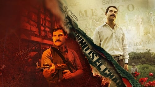 El Chapo Watch Online Streaming Free Tracking