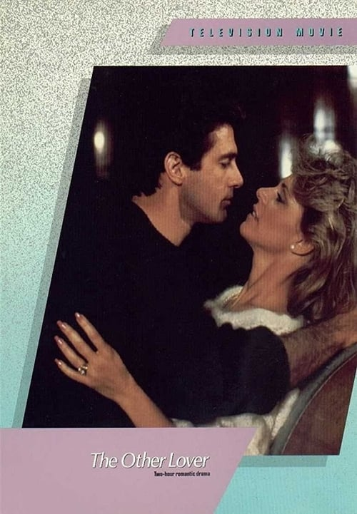 The Other Lover (1985)