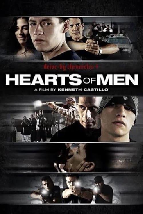 فيلم Hearts of Men مع ترجمة على الانترنت