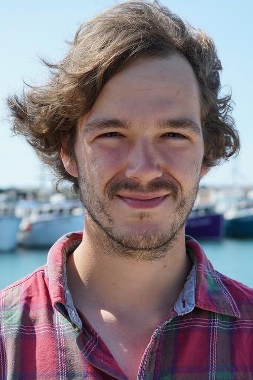 Olivier Renaud