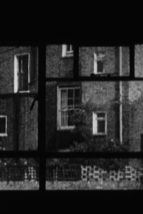 Window (1976)