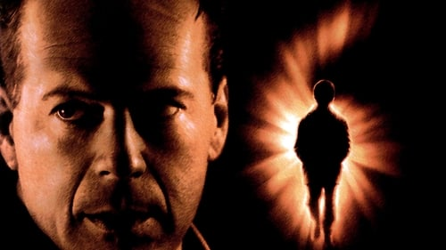 The Sixth Sense - Not every gift is a blessing. - Azwaad Movie Database