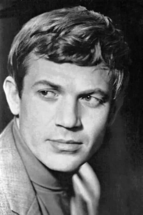 Gennadi Korolkov