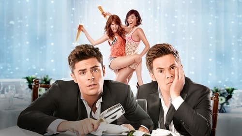 Mike and Dave Need Wedding Dates - They needed hot dates. They got hot messes. - Azwaad Movie Database