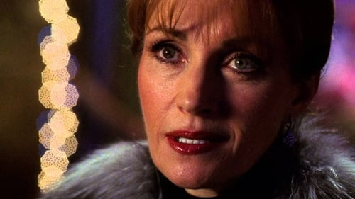 Smallville - Season 4 - Episode 14: Krypto