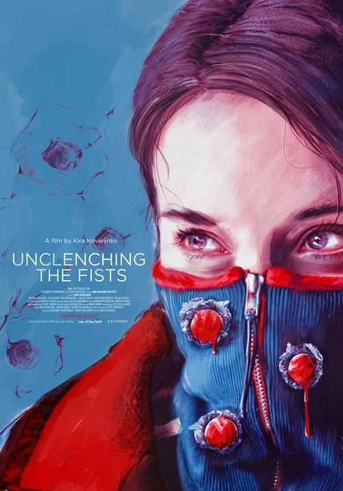 Unclenching the Fists