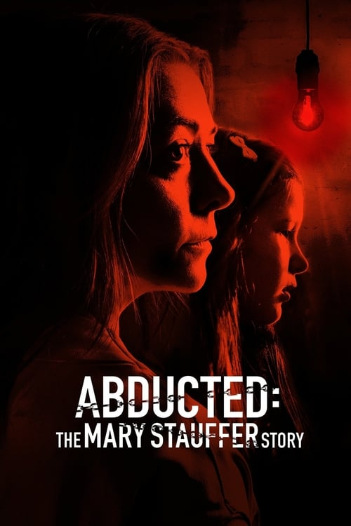 Image Abducted: The Mary Stauffer Story