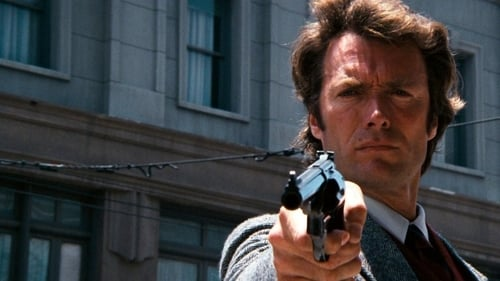 Dirty Harry 1971 Full Movie Subtitle Indonesia