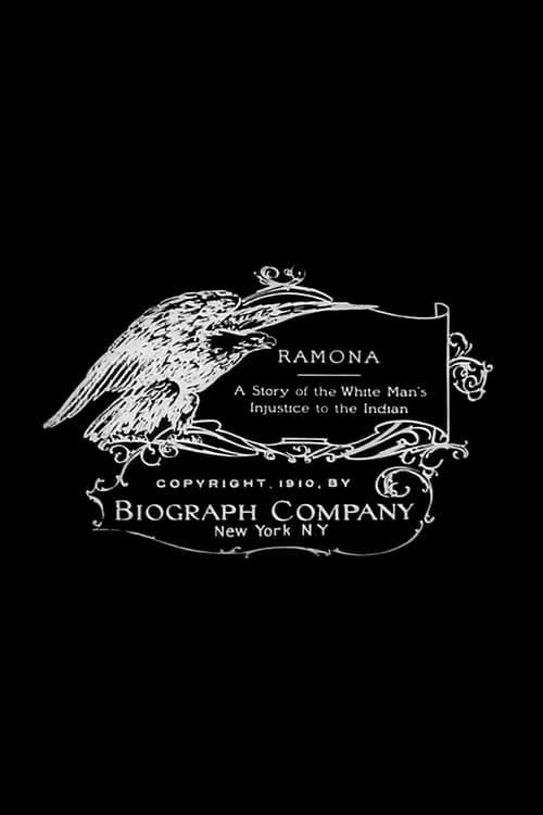 Ramona (1910)